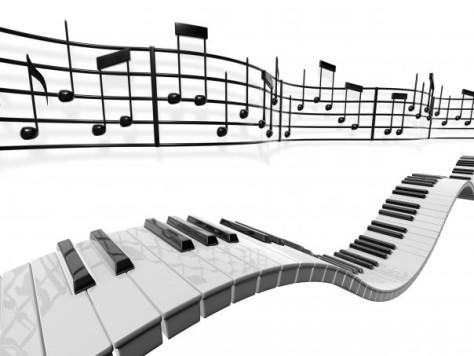 Музыка уменьшает боль у детей после операции