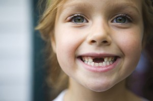 Индивидуальность ребенка – определи как можно раньше