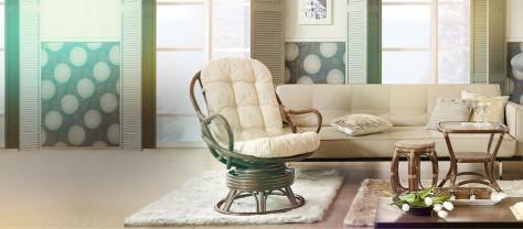 Хорошая мебель – это удобство и комфорт в жилище