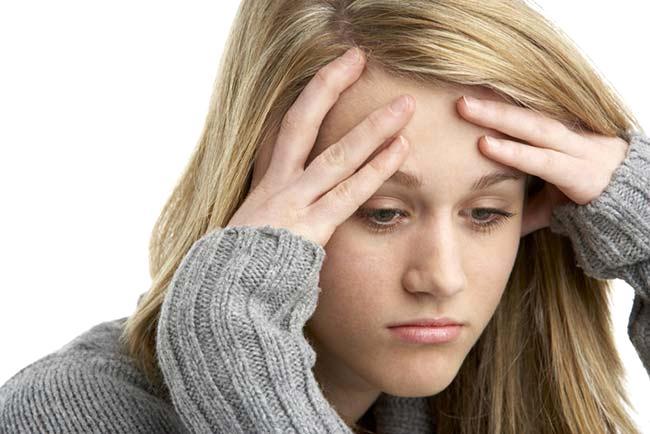 Психологи: подростку нужен только один друг