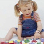 ТОП 4 проблем поведения детей дошкольного возраста