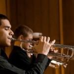Уроки музыки способствуют развитию мозга школьников-старшеклассников
