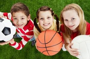 Ученые: лучше не заставлять подростка заниматься спортом насильно