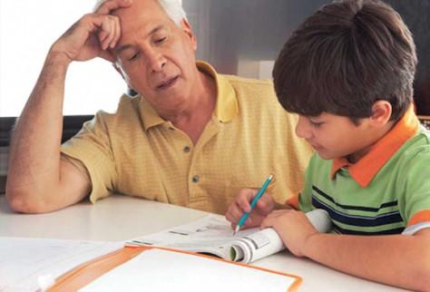 Как вырастить ребенка добрым и отзывчивым