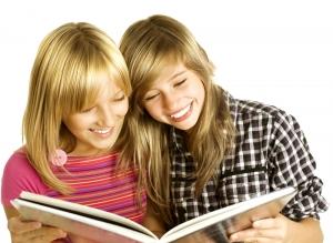 Ученые: высокие технологии снижают успеваемость школьников