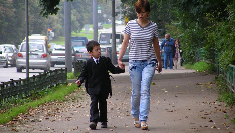 К чему должны готовиться родители школьника?