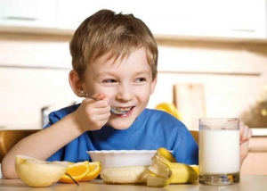 Ожирение в детском возрасте провоцирует ранние болезни сердца