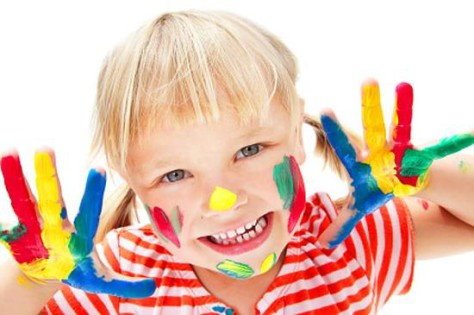 В каком возрасте формируется самооценка ребенка – ответ ученых