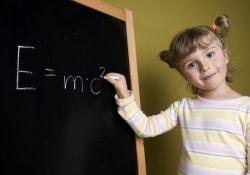 Возраст матери и интеллект ребенка: обнаружена связь
