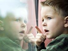 Исследователи узнали, почему мальчики страдают аутизмом чаще девочек