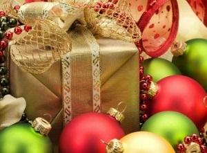 Эксперты выяснили, какие подарки надо выбирать для детей из интернатов