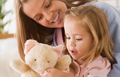 Психологи не советуют родителям кричать на детей