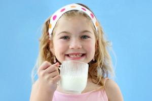 Дефицит кальция у детей: советы