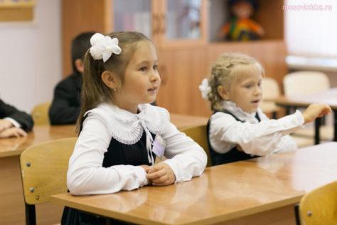 Частая смена школ опасна для психики ребенка