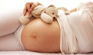 Поздняя беременность продлевает жизнь – ученые