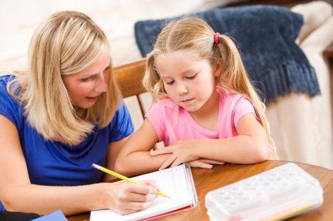 Открытие: дети, родившиеся раньше и позже срока, хуже учатся в школе