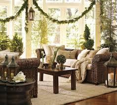 Создаем Новогодний уют в доме