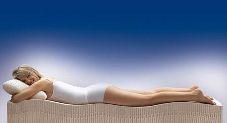 Выбор качественного матраса с учетом критериев для оптимального отдыха