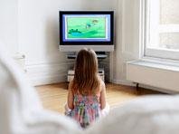 Мультфильмы заставляют девочек задуматься о будущей карьере