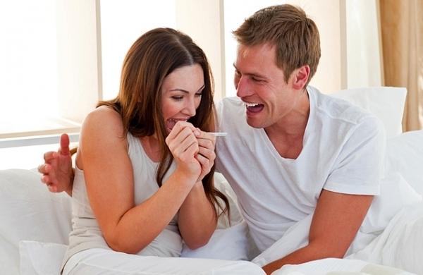 эротическое как планировать день папе стройке Мечтаешь завести