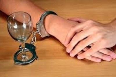 Каждый год рождается 119 тыс. детей с фетальным алкогольным синдромом