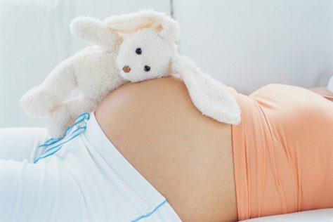 Артериальное давление у женщины в прегравидарном периоде – предиктор пола будущего ребенка
