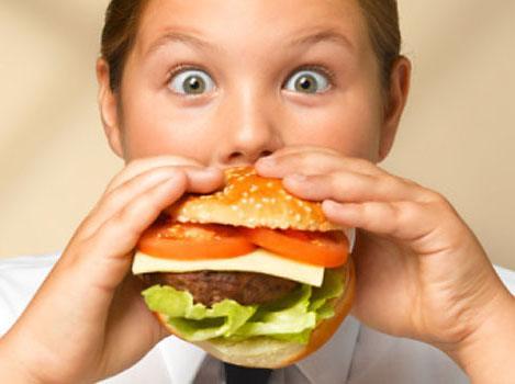 Подростковое ожирение повышает риск рака мочевого пузыря
