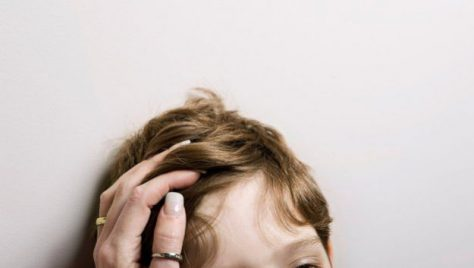 Как распознать в своем ребенке психопата?