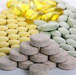 Прием витамина D поможет предотвратить аутизм у будущего ребенка