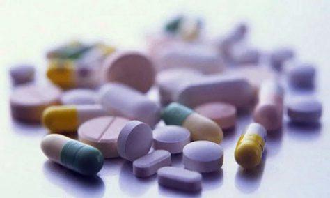 Лекарства усваиваются иначе у детей с избыточным весом