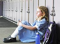 Открытие: тяжелое детство способствует развитию полезных качеств