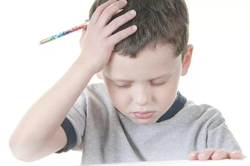 Американцы связали задержку в развитии детей с домашними печами