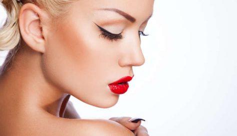 Актуальные аспекты перманентного макияжа
