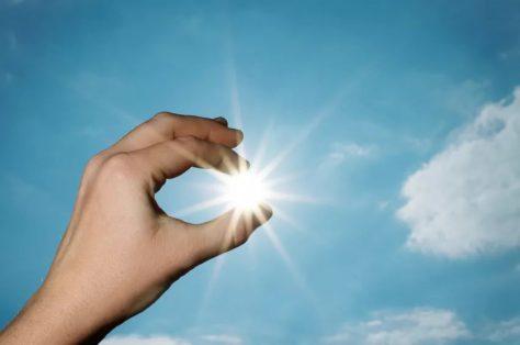 От недостатка солнечного света у подростков сбивается режим сна