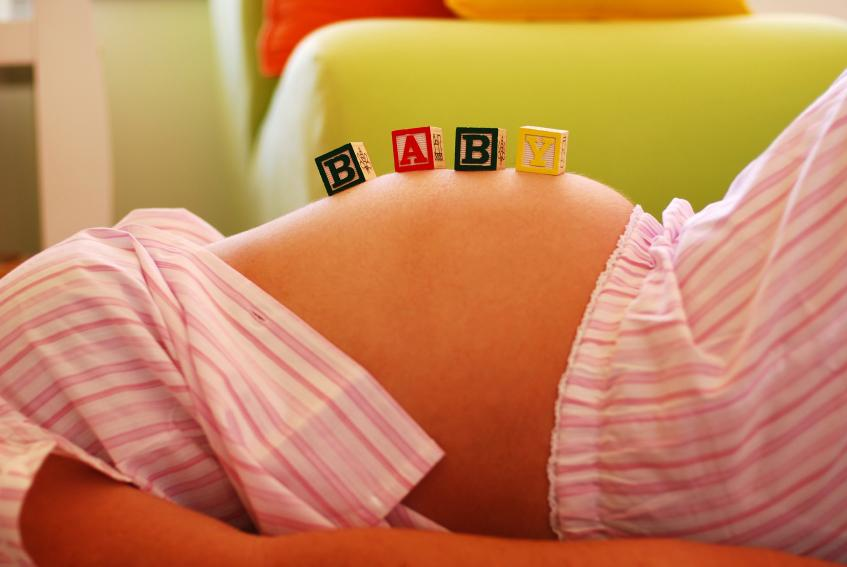 Пониженный уровень гормона тироксина повышает риск осложнений во время беременности и родов