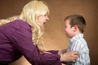 Материнское поведение провоцирует формирование нейронов мозга