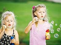 Современные дети в старости будут иметь много проблем со здоровьем, говорят эксперты