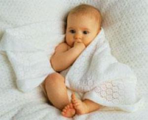 Зачатие ребёнка по древнекитайскому учению