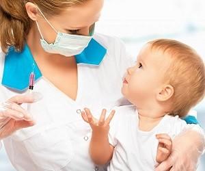 Развеиваем мифы о вакцинации