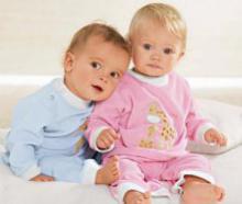 Настроение родителей влияет на гены, которые передаются детям