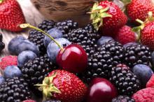 Витамин Е может послужить защитой от наиболее тяжёлой формы жировой болезни печени у детей