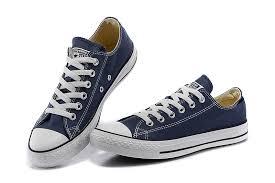 Особенности обуви в интернет-магазине «99обувка»