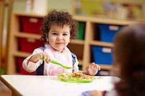 Если ребенок не помогает по дому, он никогда не повзрослеет