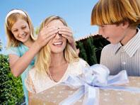 Детей легче всего научить доброте, утверждают специалисты