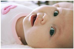 Хочешь родить здорового ребенка: бросай курить