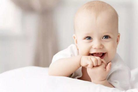 Риск сердечно-сосудистых заболеваний передаётся от родителей детям