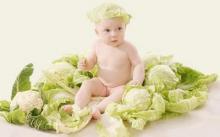 Весенние дети чаще всего рождаются недоношенными