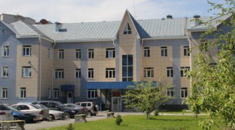 Алтайский минздрав заявил, что оказал всю необходимую помощь больному диабетом ребенку