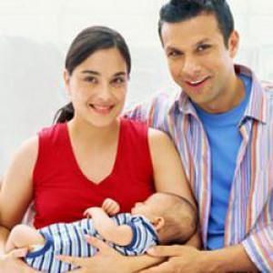 Послеродовой период: что важно знать