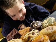 Непереносимость глютена у детей связали с сахарным диабетом 1-го типа